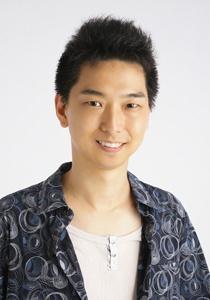 Katsunuma, Kiyoshi