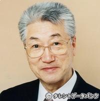 Shiroyama, Ken