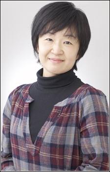 Ishikawa, Hiromi