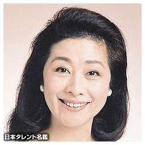 Hitotsuyanagi, Miru