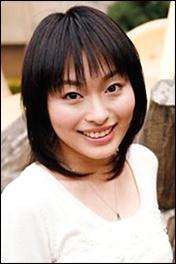 Maruyama, Miki