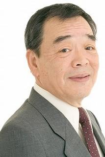Yamashita, Keisuke