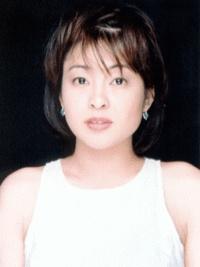 Kawai, Michiko