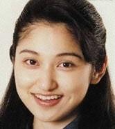Katou, Yuuko