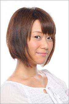 Mochizuki, Rei