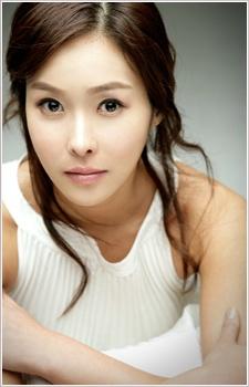 Yoo, Hyun Young