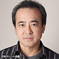 Inoue, Junichi