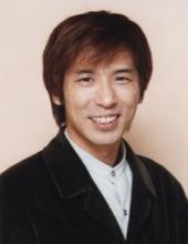 Yokoo, Hiroyuki