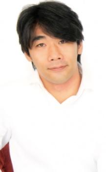 Soejima, Shigenori