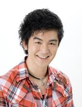 Hikida, Takashi