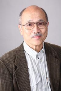 Sakaguchi, Yoshisada
