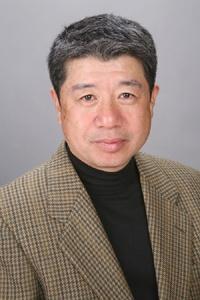 Tamura, Katsuhiko