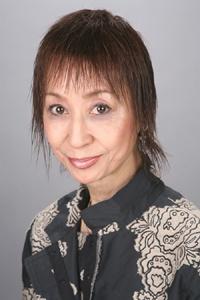 Mashina, Junko