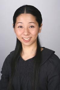 Meguro, Mina