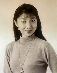 Enomoto, Chieko