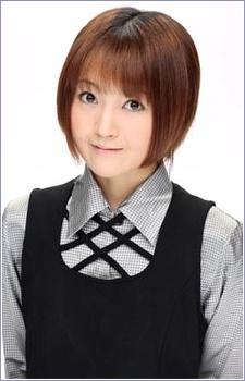 Mizuhara, Kaoru