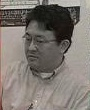 Suzuki, Hirofumi