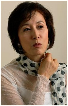 Takahata, Atsuko
