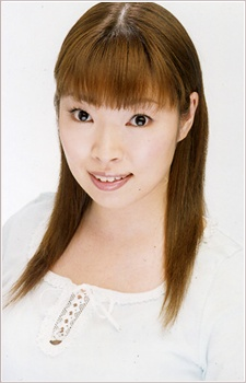 Tomonaga, Akane