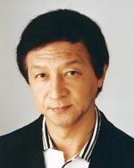 Taniguchi, Takashi