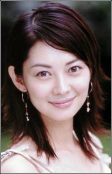 Itou, Misaki