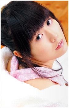 Taketatsu, Ayana
