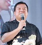 Takeda, Yasuhiro