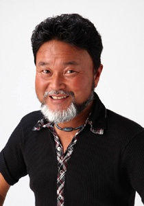 Miyazawa, Tadashi