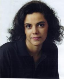 Morales, Maria Fernanda