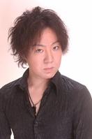 Kirii, Daisuke