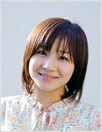 Fujita, Yumiko