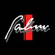 Falcom Sound Team J.D.K,