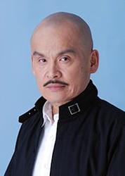 Akaboshi, Shoichiro