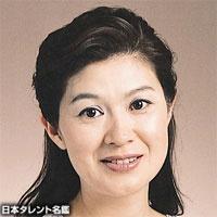 Aizawa, Keiko