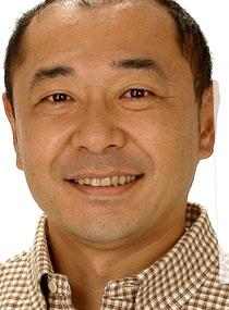 Takahashi, Katsumi