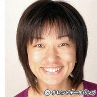 Shima, Yuuko