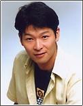 Taki, Satoshi
