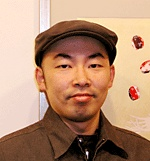 Kira, Takashi