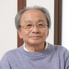 Fujikawa, Keisuke