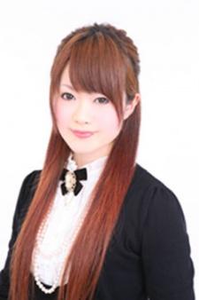 Chikamura, Nozomi