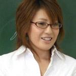 Amamiya, Yuu