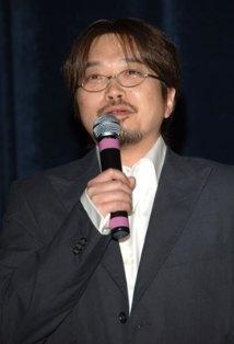 Nojima, Kazushige