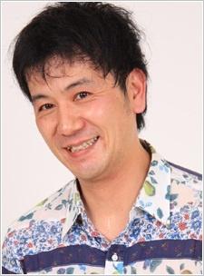 Nakano, Kenji