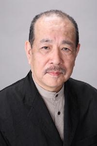 Miki, Toshihiko