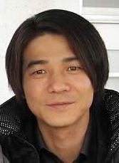 Yoshioka, Hidetaka