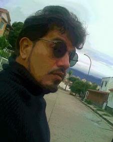 Jimenez, Renzo