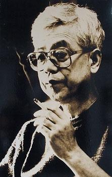 Yamada, Fuutarou