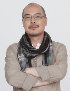 Sogo, Masashi