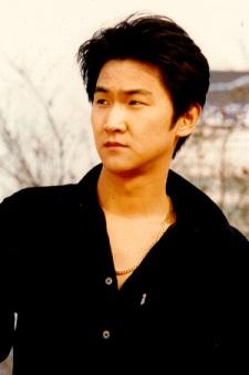 Yang, Seok jeong