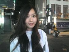 Jeong, Yu Mi